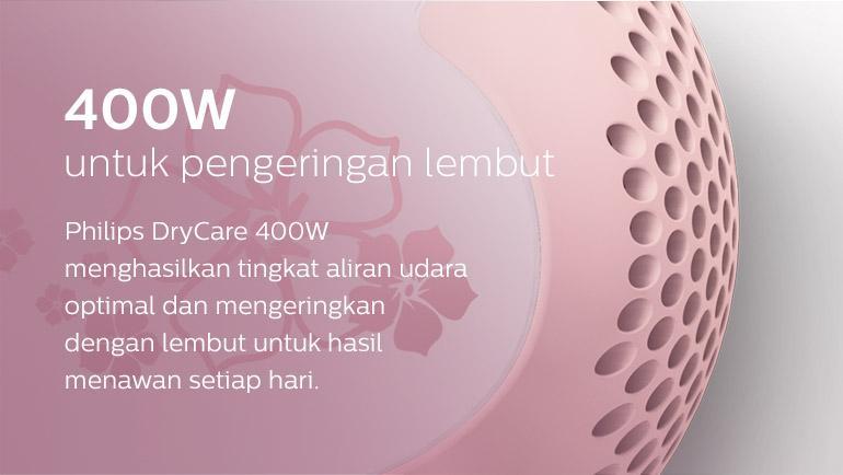 04_ID-HP8108-02.jpg