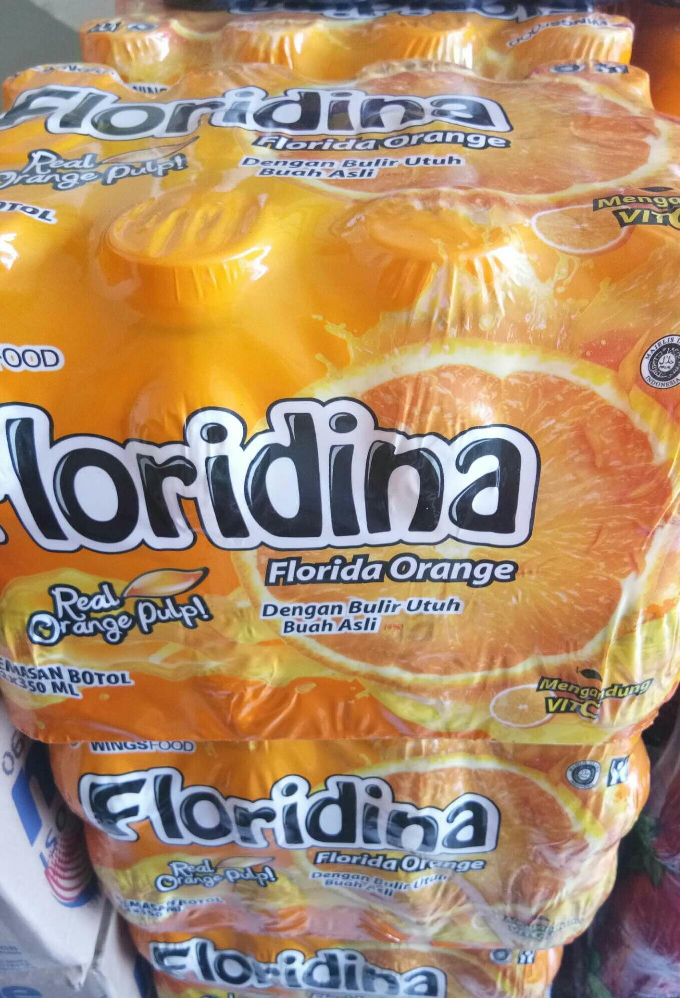 Kelebihan Glade Aerosol Lavender 350ml Terkini Daftar Harga Dan Twin Pack Baygon Natural Orange 600ml Floridina