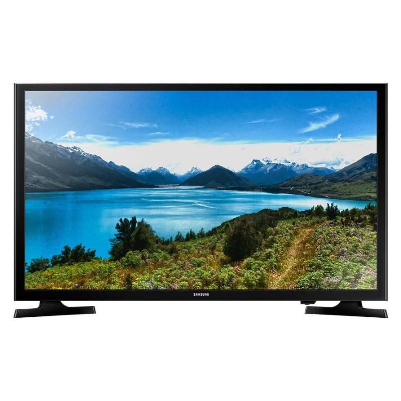 32 HD Flat TV J4303 Series 4 - UA32J4303AKPXD