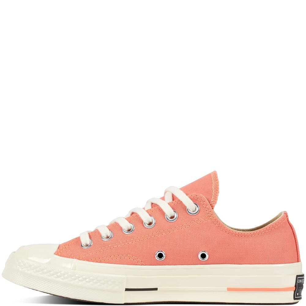 Converse As Double Tounge Ox Hitam Merah Abu Daftar Harga Ct Fancy 549624c Pink Pricenia Com Source Chuck
