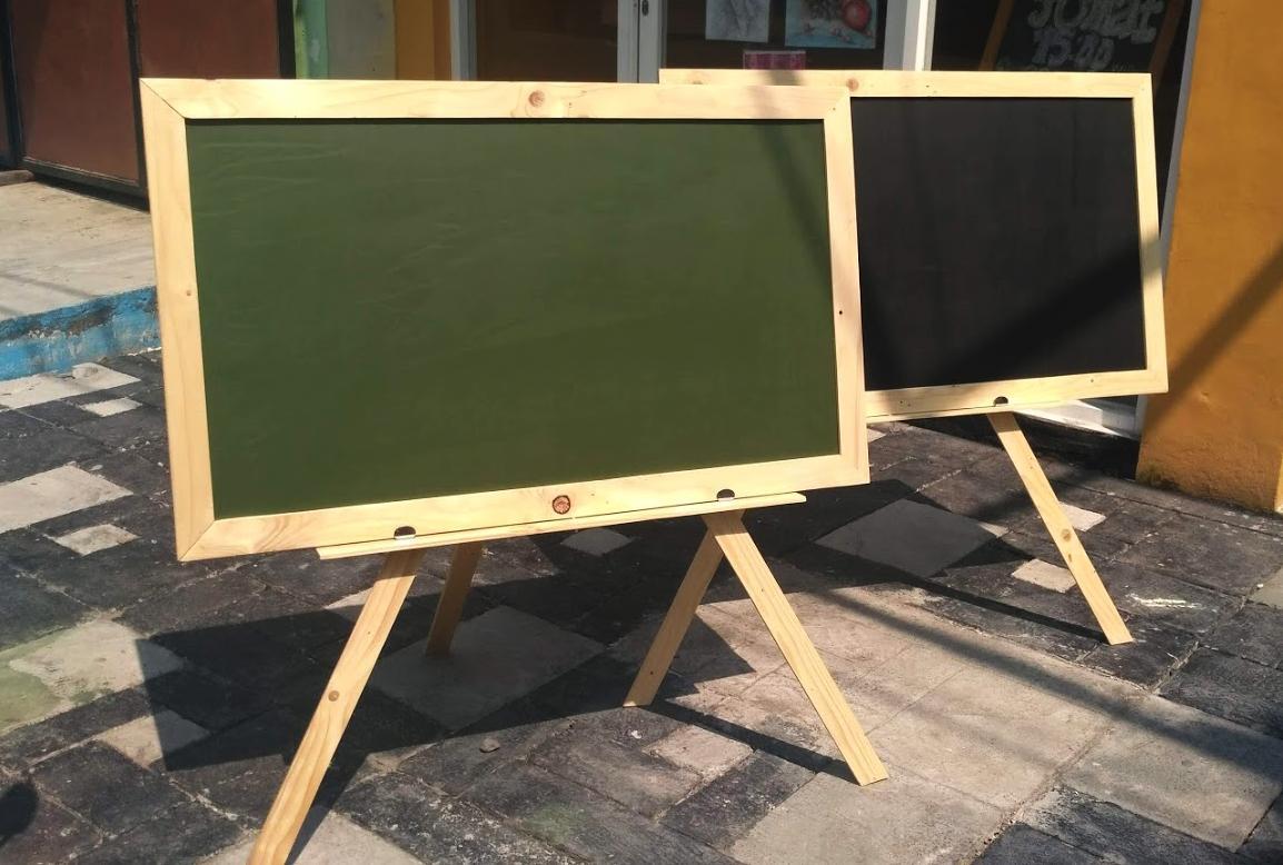 Penting agar Anda segera merespons Pot Panjang Regtagulator 55cm Source · Papan Tulis Kapur 92 55cm