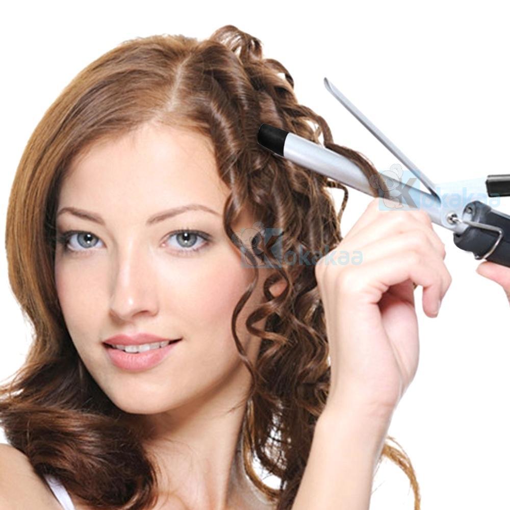 Lucky Catok Sisir Fast Hair Straightener Asl 908 Pelurus Ion Detail Gambar Kokakaa Rainbow Dryer Gratis Catokan Rambut Keriting Zf 02 Terbaru