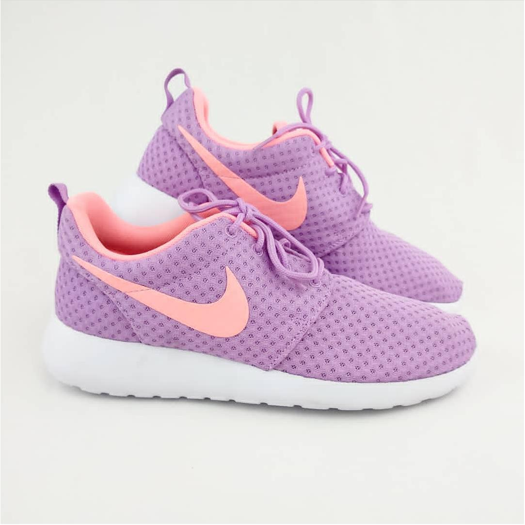Jual Nike Roshe One Br Branded Original