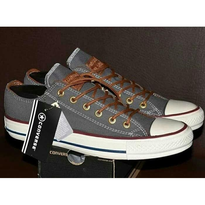 Sepatu Converse Murah Berkualitas - Rkjzoh