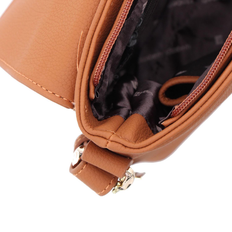 Elizabeth Bag Kyle Tote Brickred4 Harga Terkini Dan Terlengkap Madeline Putih Tas Wanita Elphana Sling Brickred 5