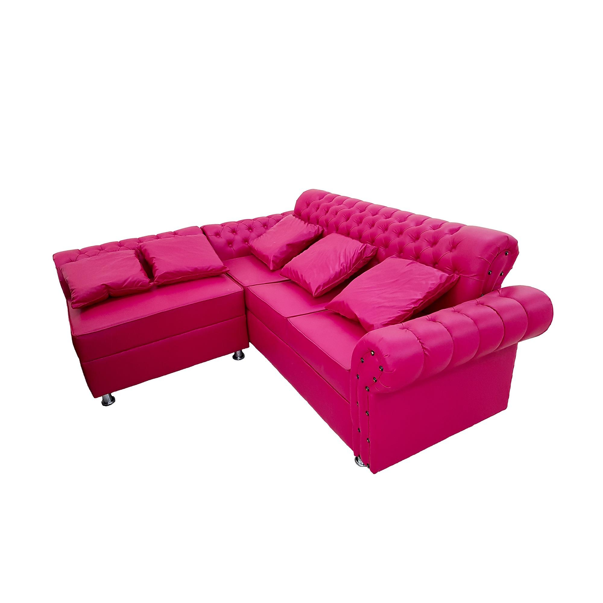 Bestway Sofa Bed 2 In 1 Double Sofa Multifungsi 67356 Oranye Source · Sofa