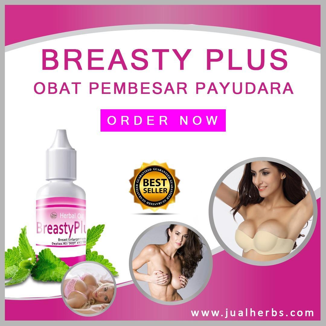Herbal Oles Memperpanjang Memperbesar Ukuran Alat Pria Maxmanoiil Obat Source Breasty Plus Oil Cair Mengencangkan
