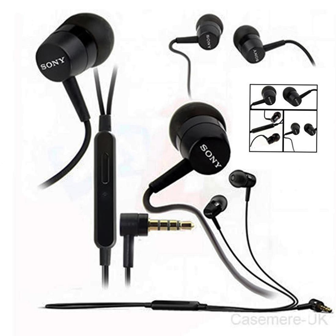 Spek Harga Motomo Metal Case For Sony Xperia Z1 Mini Compact Z3 16gb Hitam Mh750 Handsfree Z2 Headset Earphone
