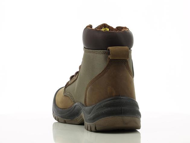 Sepatu Safety Jogger DAKAR S3 Safety Shoes Jogger - 2