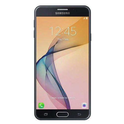 Toko Samsung Galaxy J7 Prime Terlengkap Dki Jakarta