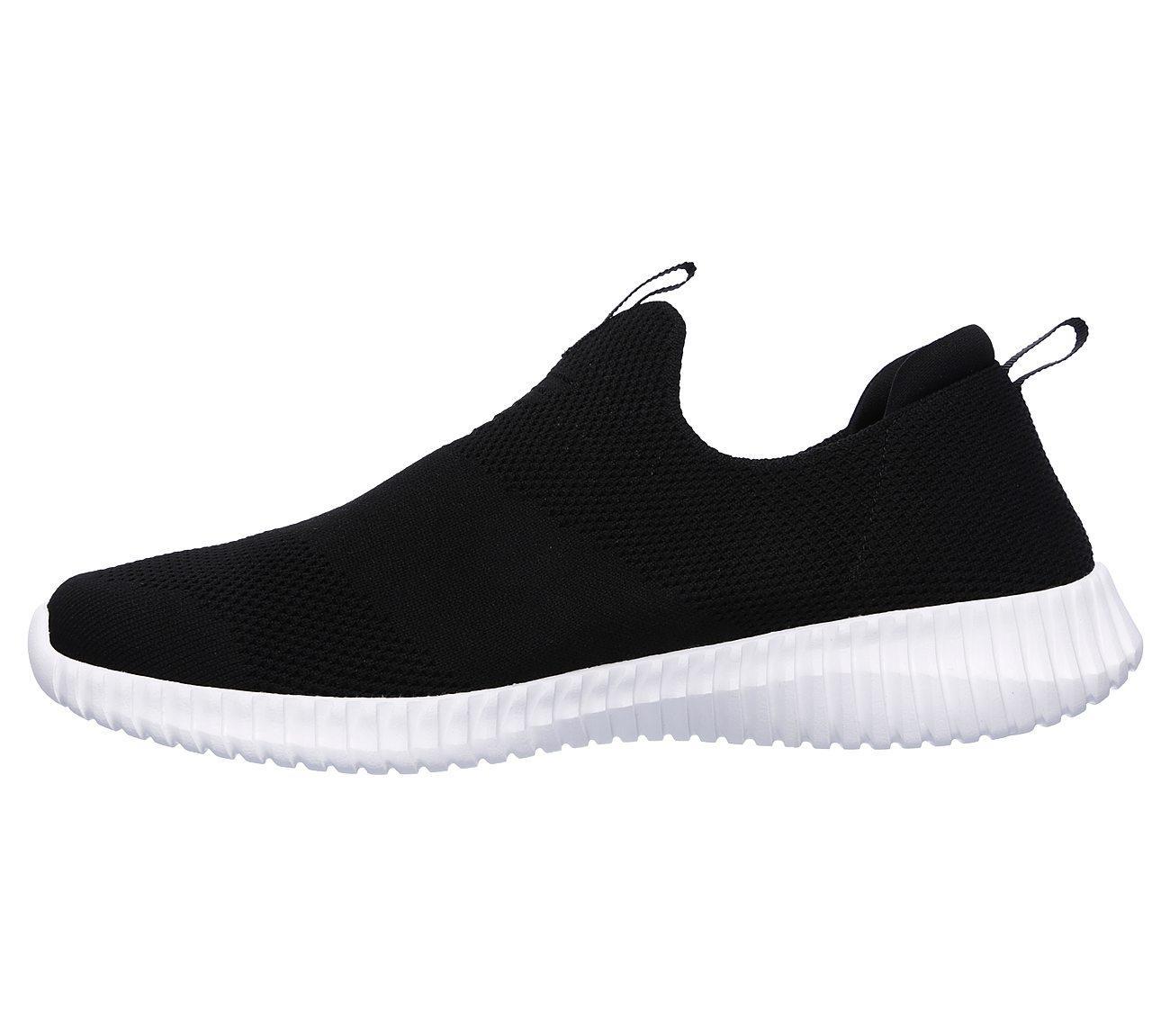 Features Skechers Flex Advantage 3 0 Baywynne Sepatu Olahraga ... 3834f5d223