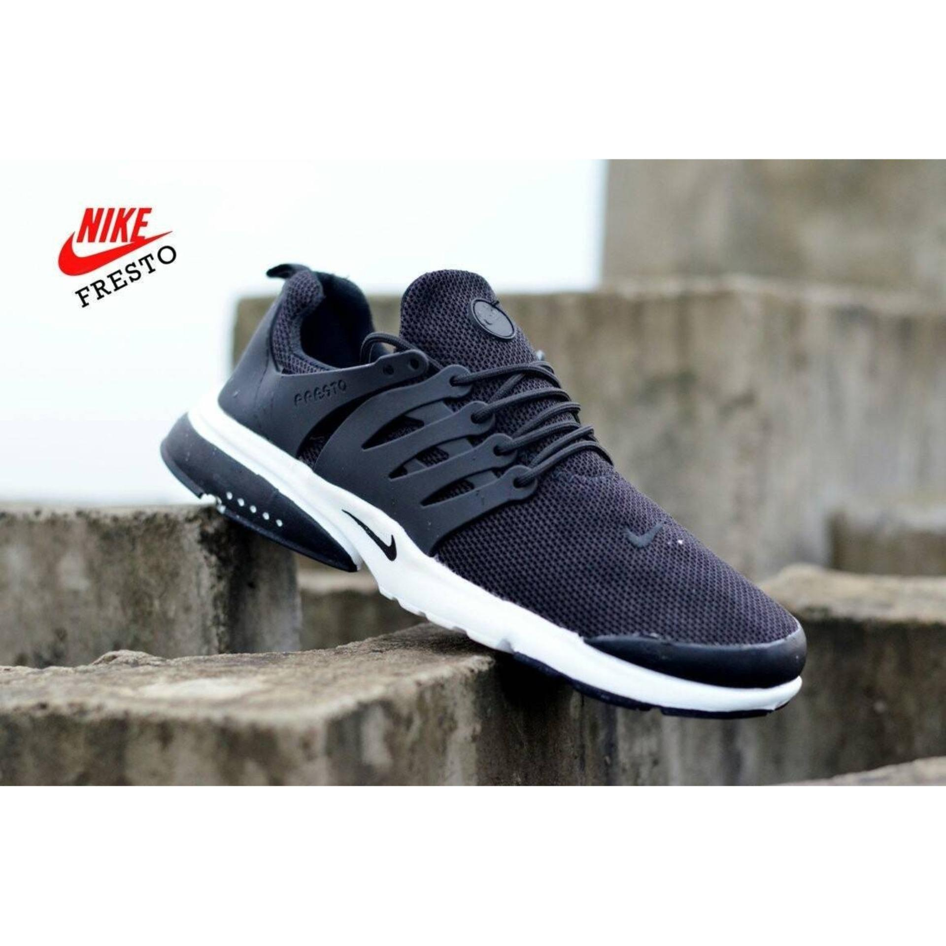 Nike Air Relentless 6 Msl 843881401 Sepatu Larirunning Pria Basket Mamba Instinct Blue Original 852473 400 Lari Running 843881 010 100 Source