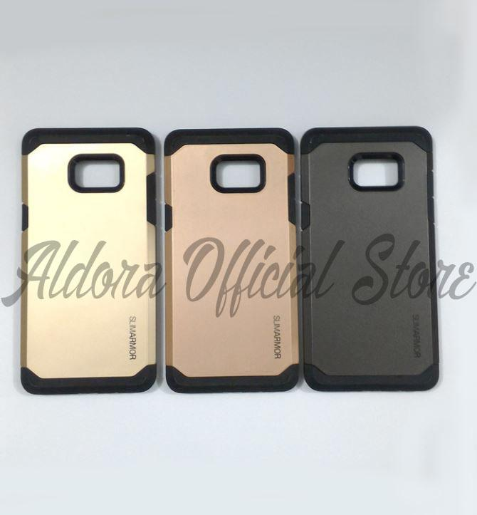 Fitur Aldora Case For Samsung Galaxy Note Fe Samsung Galaxy Note 7