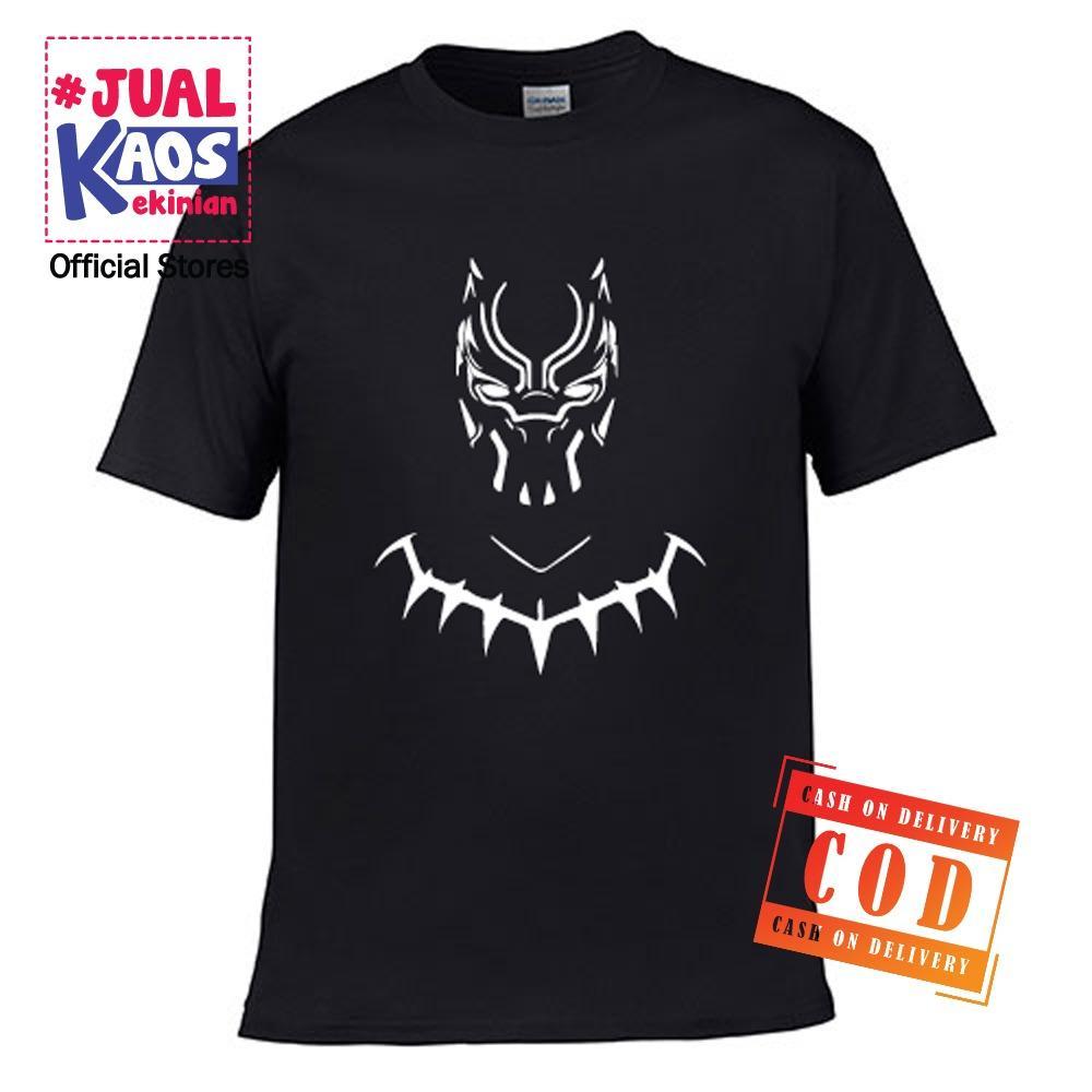 Kaos JP Jual Kaos Jualkaos murah / Terlaris / Premium / tshirt / katun import / lelinian / terkini / keluarga / pasangan / pria / wanita / couple / family / anak / surabaya / distro / marvel / black panther