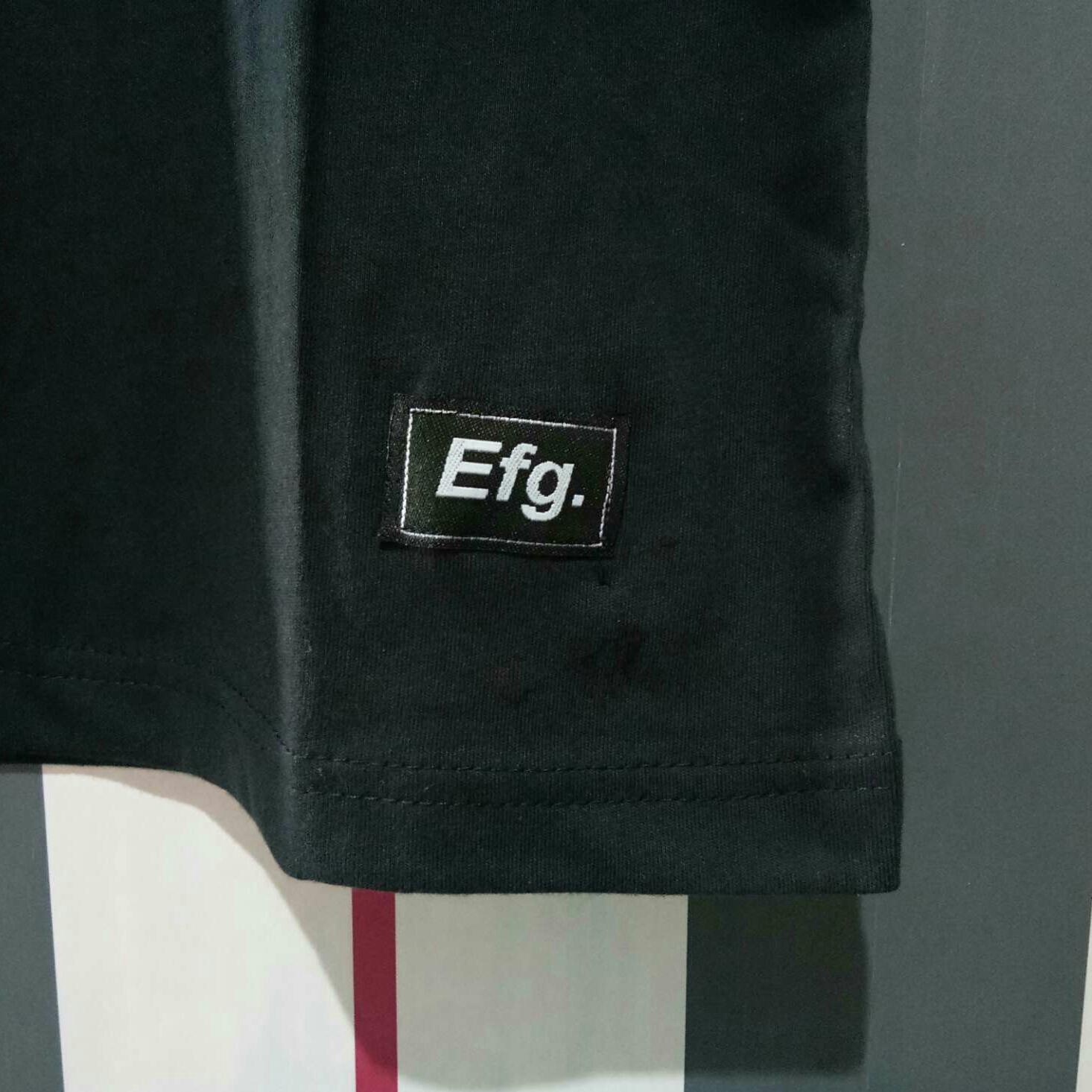 Features Kaos Distro Polos Efg Hitam Sz L Free Stiker 001 Dan