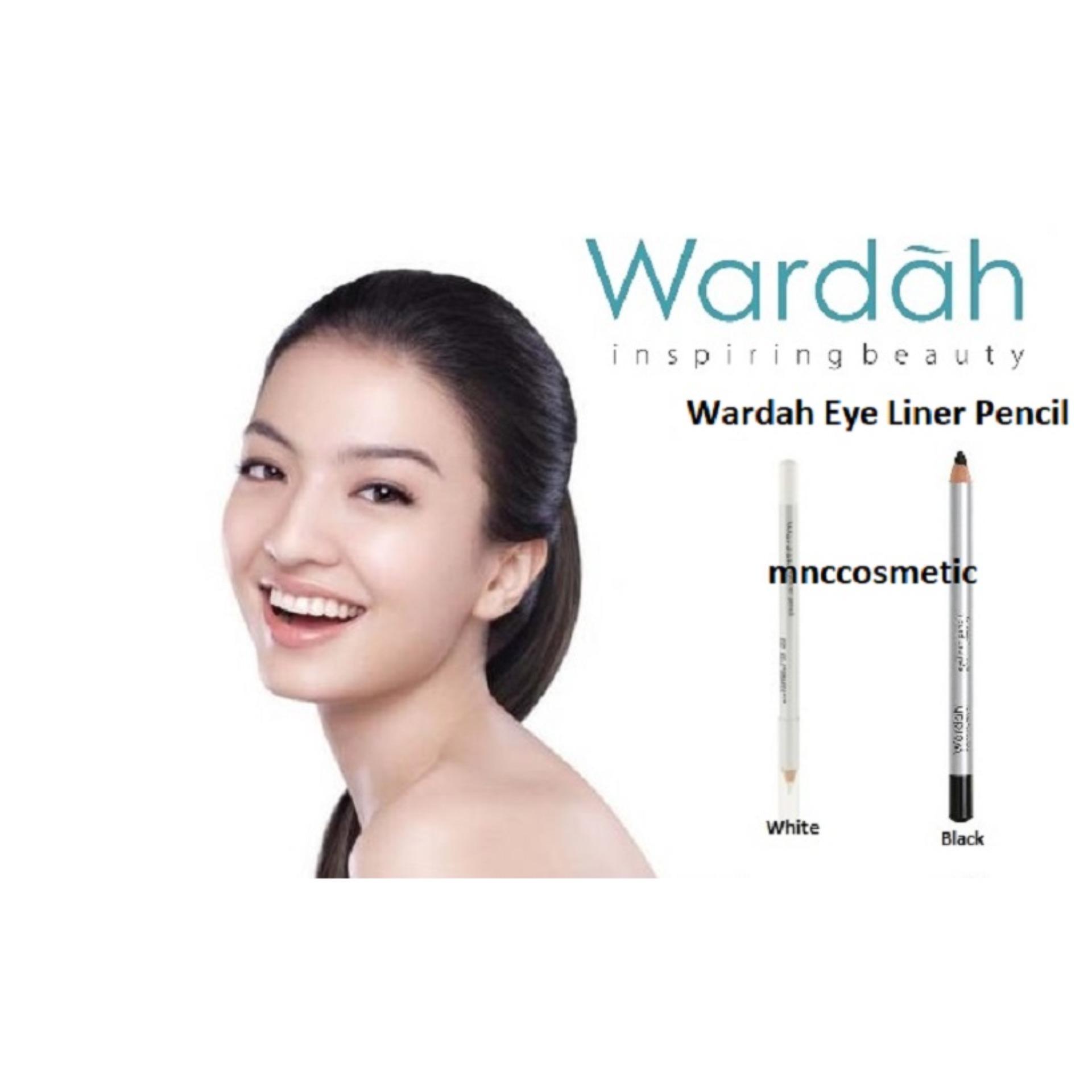 Harga Lipstik Waterproof Wardah Kekinian Terlaris