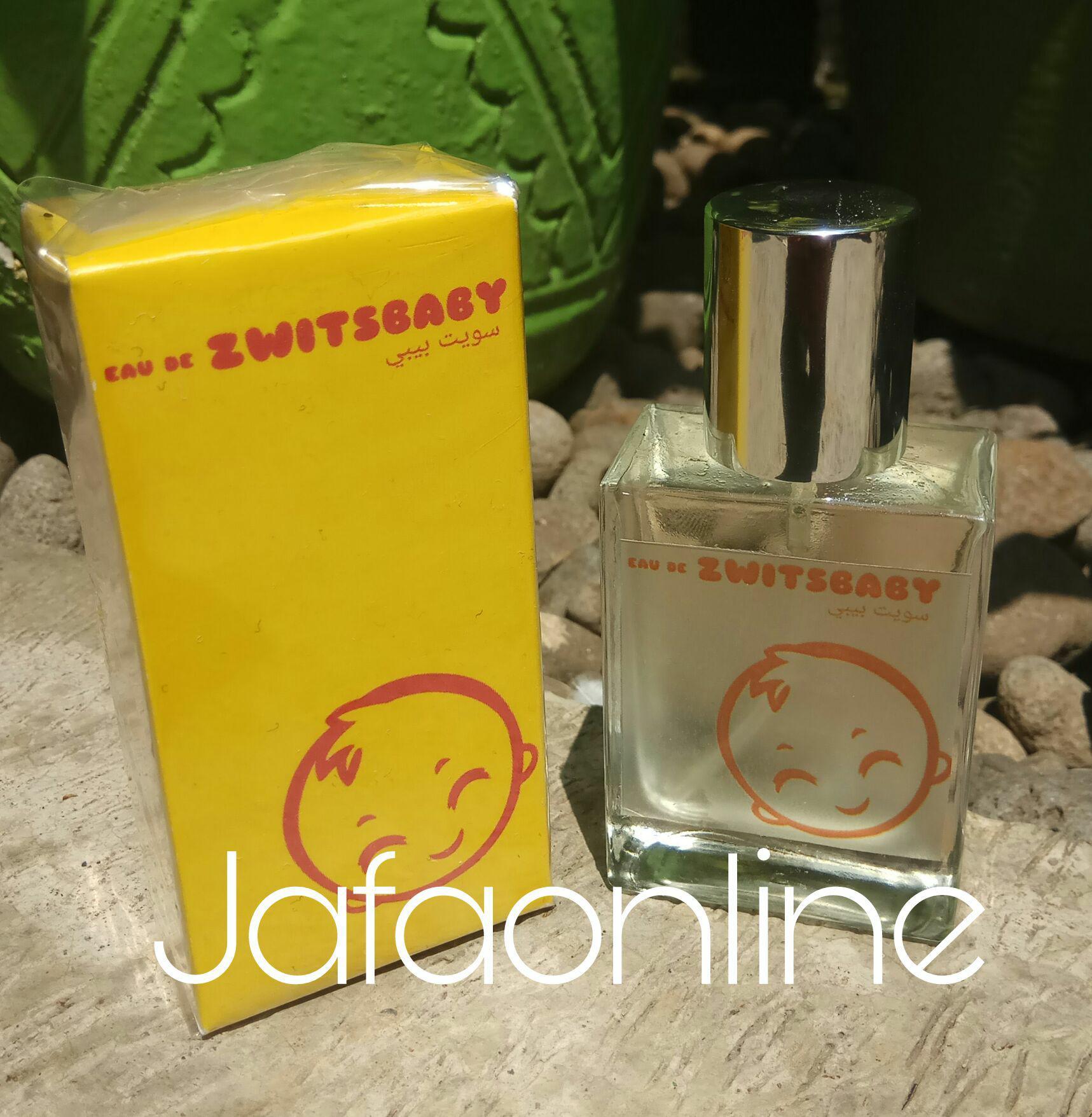 Features Zwitsbaby Zwitsal Parfum Original Dan Harga Terbaru Parfume Arab Saudi