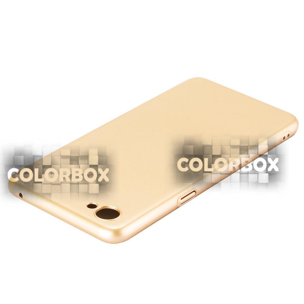 ... Case Mate Anti Fingerprint Hybrid Case Baby Skin Vivo Y71 Baby Soft Babby Skin Vivo Y71