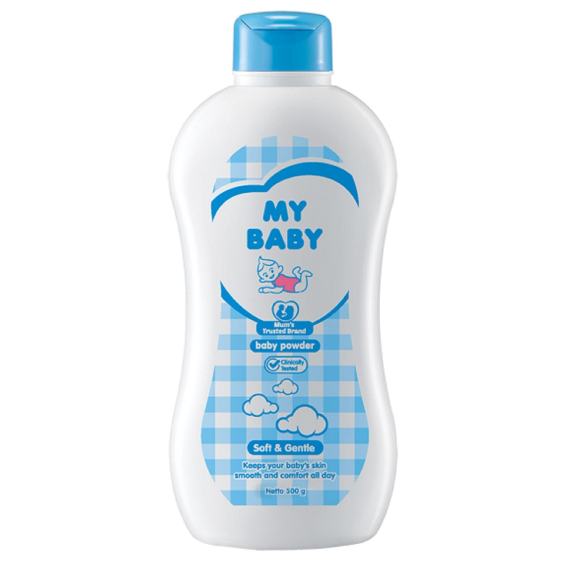 Cek Harga Baru My Baby Lotion Soft Gentle 100 Ml 2 Pcs Terkini Zwitsal Classic 200ml Powder 500