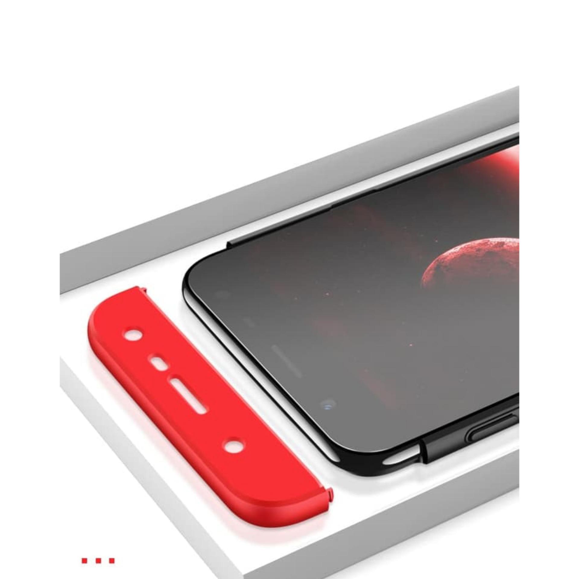 Review Blacksheep Samsung J7 Plus Full Cover Armor Baby Skin Hard Galaxy Lte 16gb Hitam Case