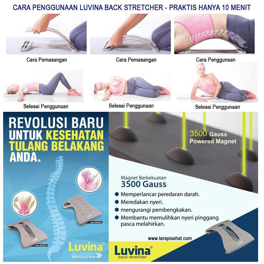 cara-penggunaan-back-stretcher.jpg