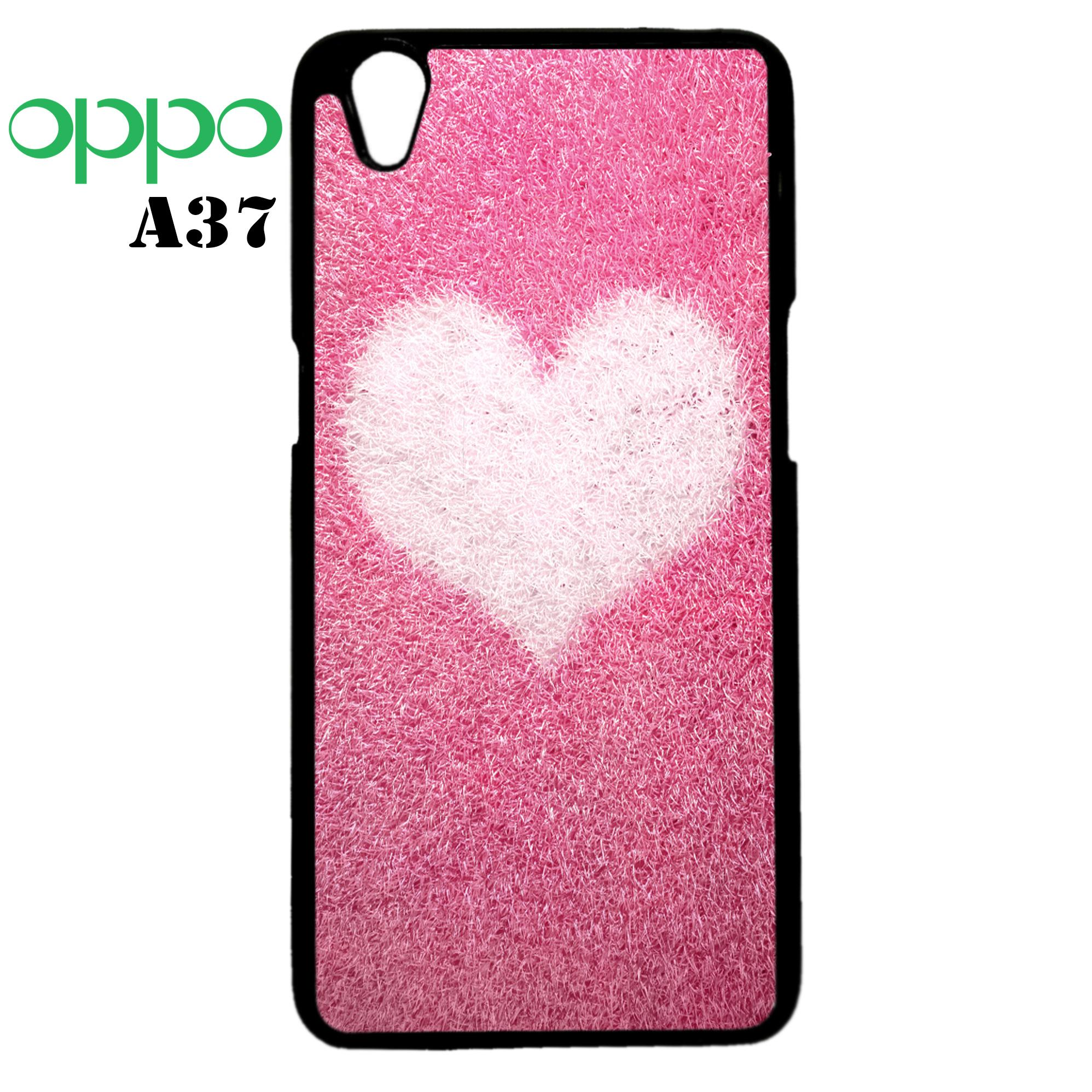 Case Custom Fashion Printing Phone Case New Oppo A37/Neo 9