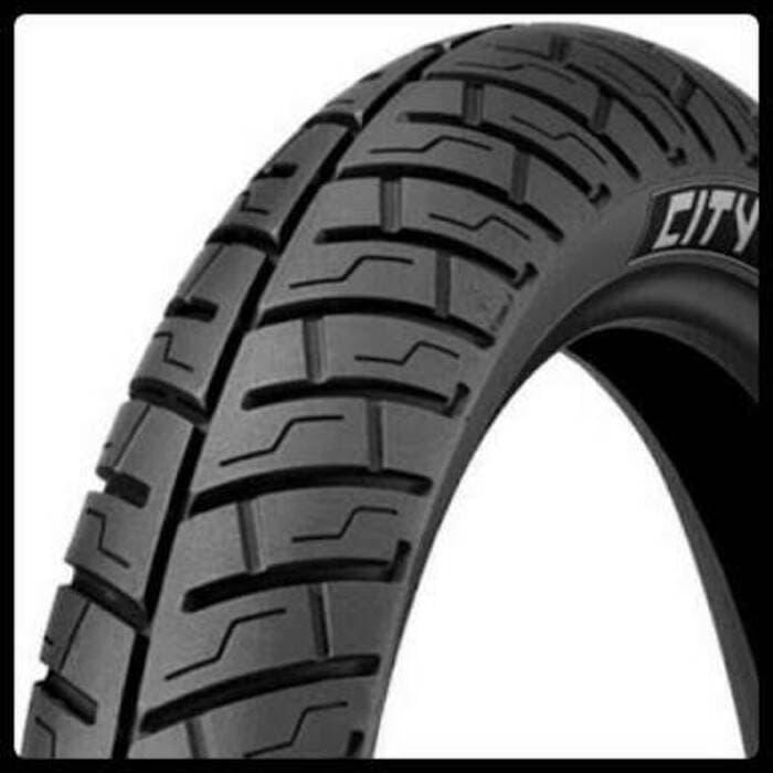 Michelin Pilot Street 10070 17 Tubeless Ban Motor Free Pentil Source · Ban Michelin City Grip