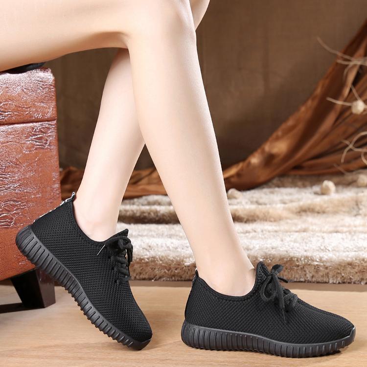 ... Slalustok Store - Sepatu Sneaker Yz - Sepatu Sneaker Pria dan Wanita - Sepatu  Sneaker Warna ... 4027c278c5
