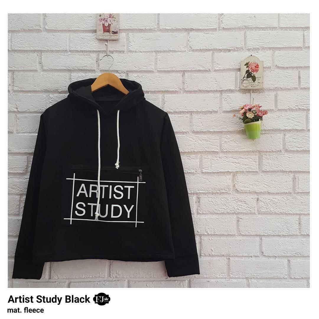 ... grosir jaket sweater baju atasan blouse. Source · ATASAN MURAH SWEATER ARTIST STUDY BAHAN BABYTERY MODEL TOPI KEKINIAN TANAH ABANGIDR41000. Rp 46.000.