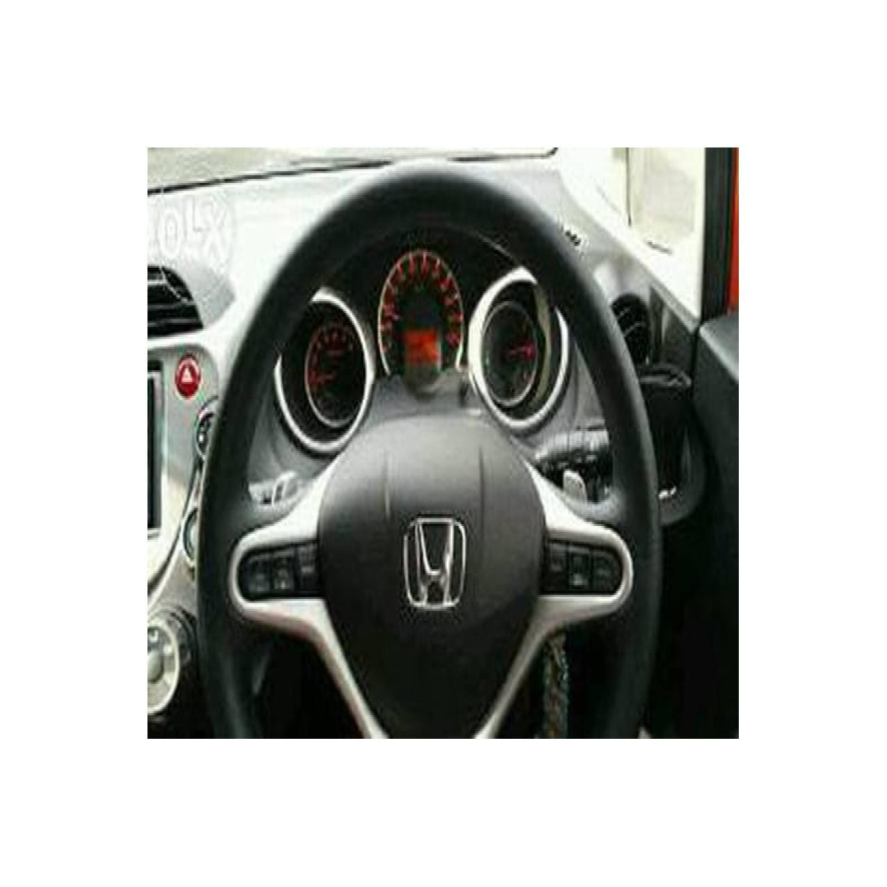 Kelebihan Sedang Diskon Gear Retract Spion Honda Gigi Jazz Rs Civic Tombol Remote Steer Audio City