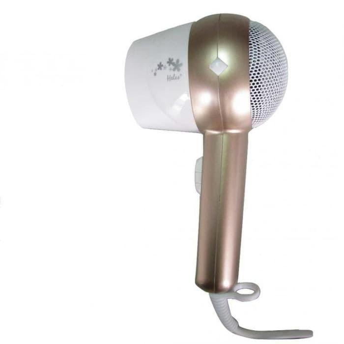 PROMO - Heles Hair Dryer HL-3501 500Watt