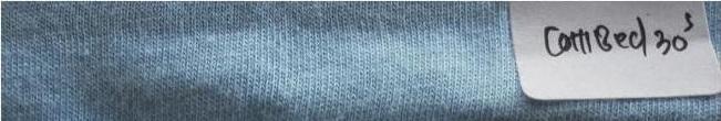 cotton-combed24s-1.jpg