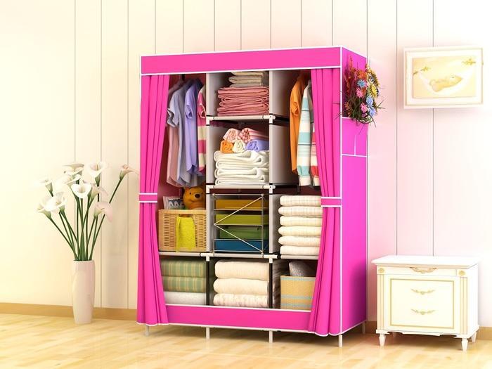 lemari rak pakaian jumbo lemari baju cloth rack lemari rak baju boneka  /  lemari rak pakaian jumbo terbaru / lemari rak pakaian jumbo keren / lemari rak pakaian jumbo berkualitas / lemari rak pakaian jumbo termurah / lemari rak pakaian jumbo