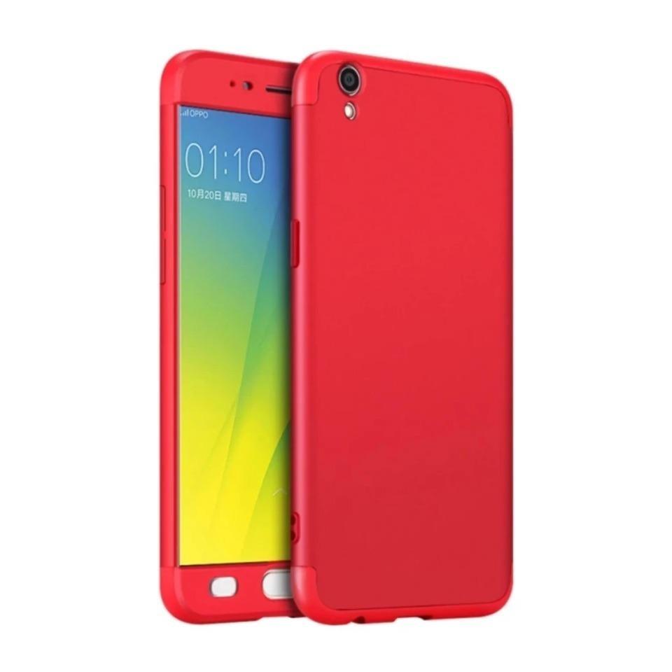 casing handphone depan belakang OPPO A 37 / neo 9 / full hardcase 360 A37 / neo 9 D R