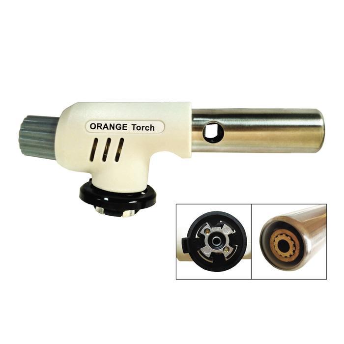 Gas Burner / Korek api gas / Flame Gun / Gas