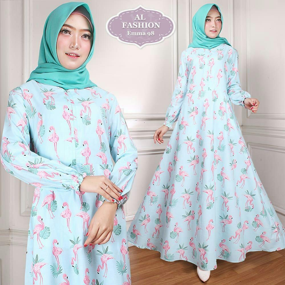 Features Gamis Busui Terbaru Gamis Buat Kondangan Long Dress