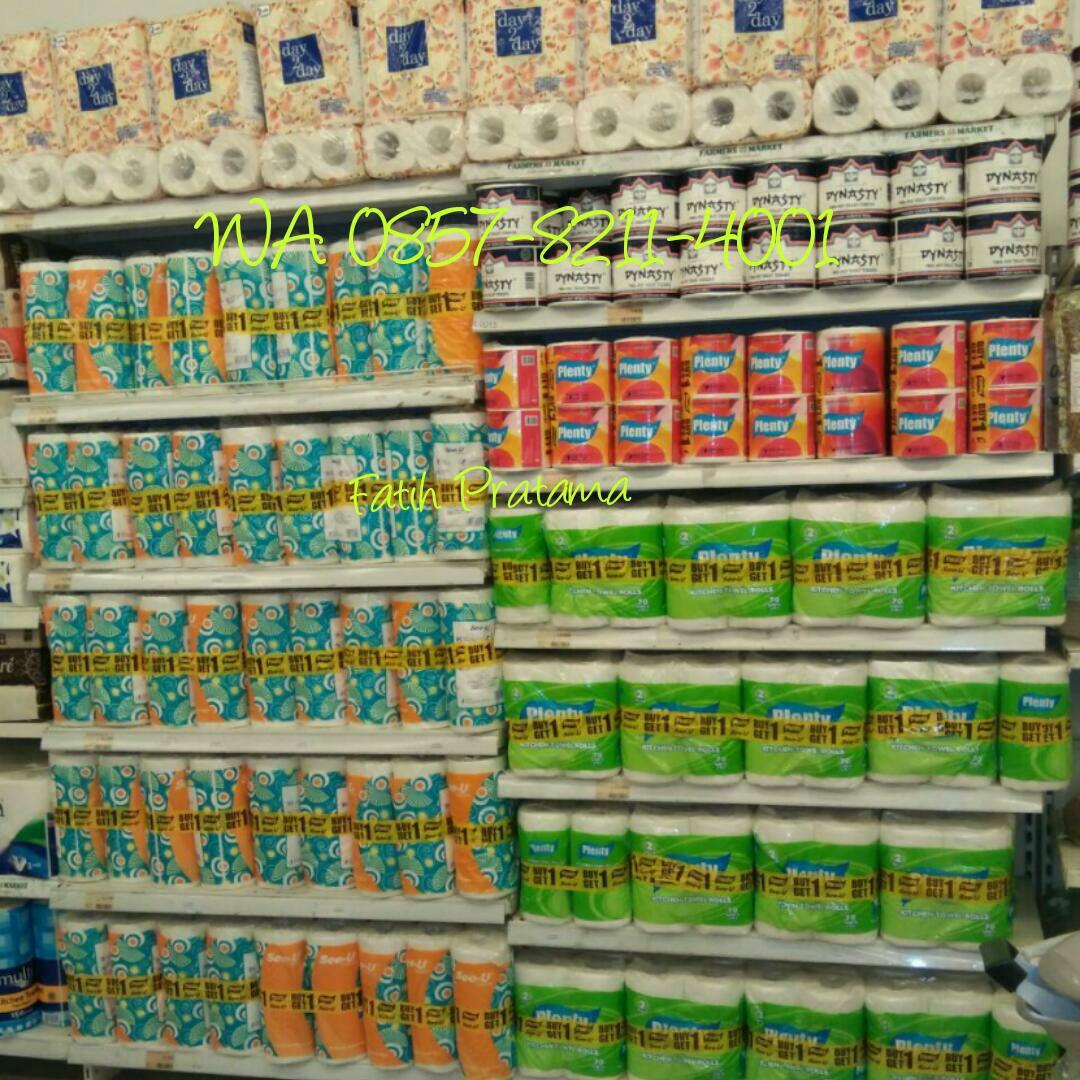 Promo Terlengkap Paseo Tissue Travel Pack 50s Di Toko Online Shop Tisu 50 Sheets 2 Ply 250sheet Tissu Facial Smart