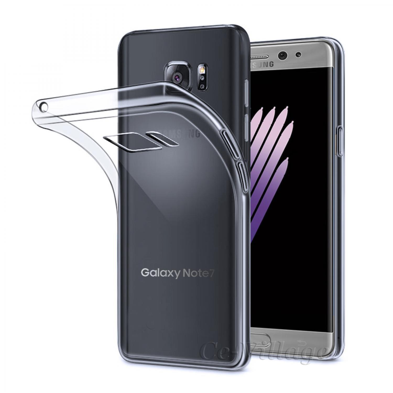 Casing HP Ultra Thin TPU Case for Samsung Terbaru