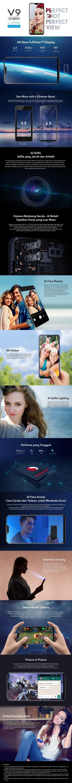 VIVO V9 4GB.jpg