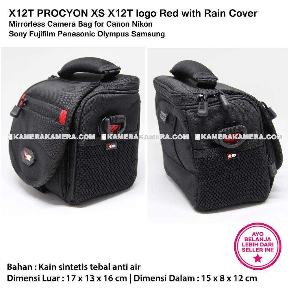 Cover 03 Procyon XS X12T logo Red.jpg