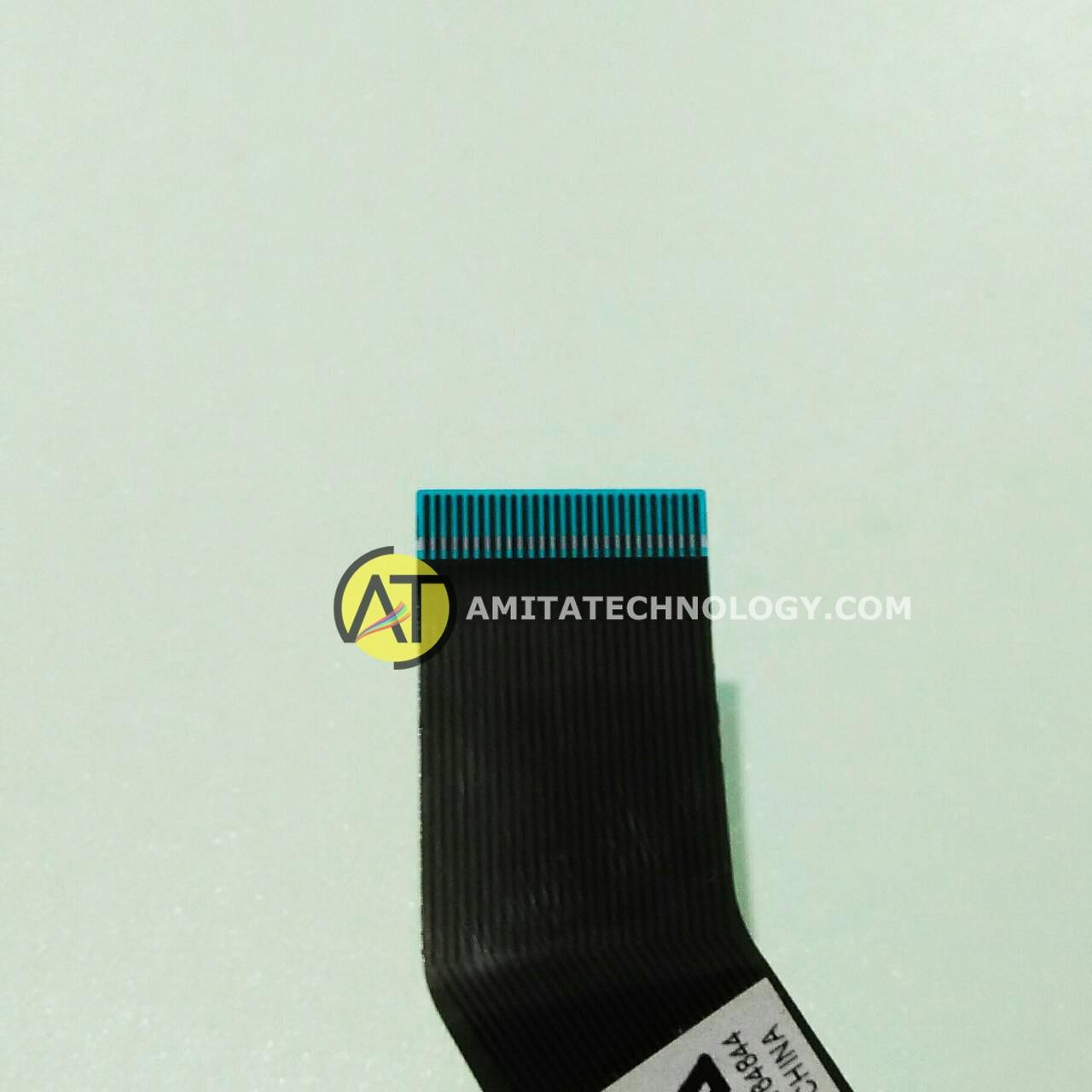 Acer Baterai Laptop Aspire V5 431 471 531 571 Series Original 471g 431g Al12a32 Ms2360 E1 432 Detail Gambar Keyboard 551