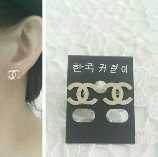 ANTING CHANEL PREMIUM