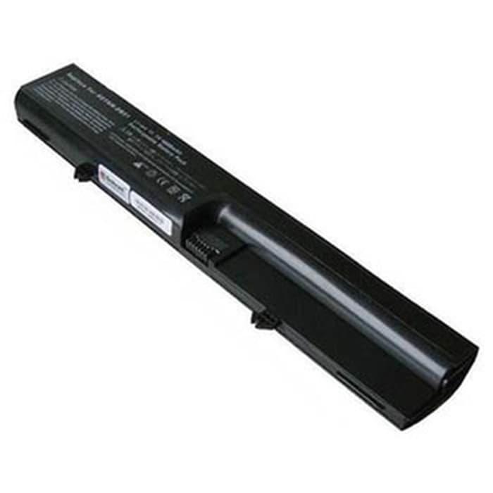 Promo Baterai HP Compaq CQ510 515 6520 6530 HP 510 515 540 541 HSTNN-DB51