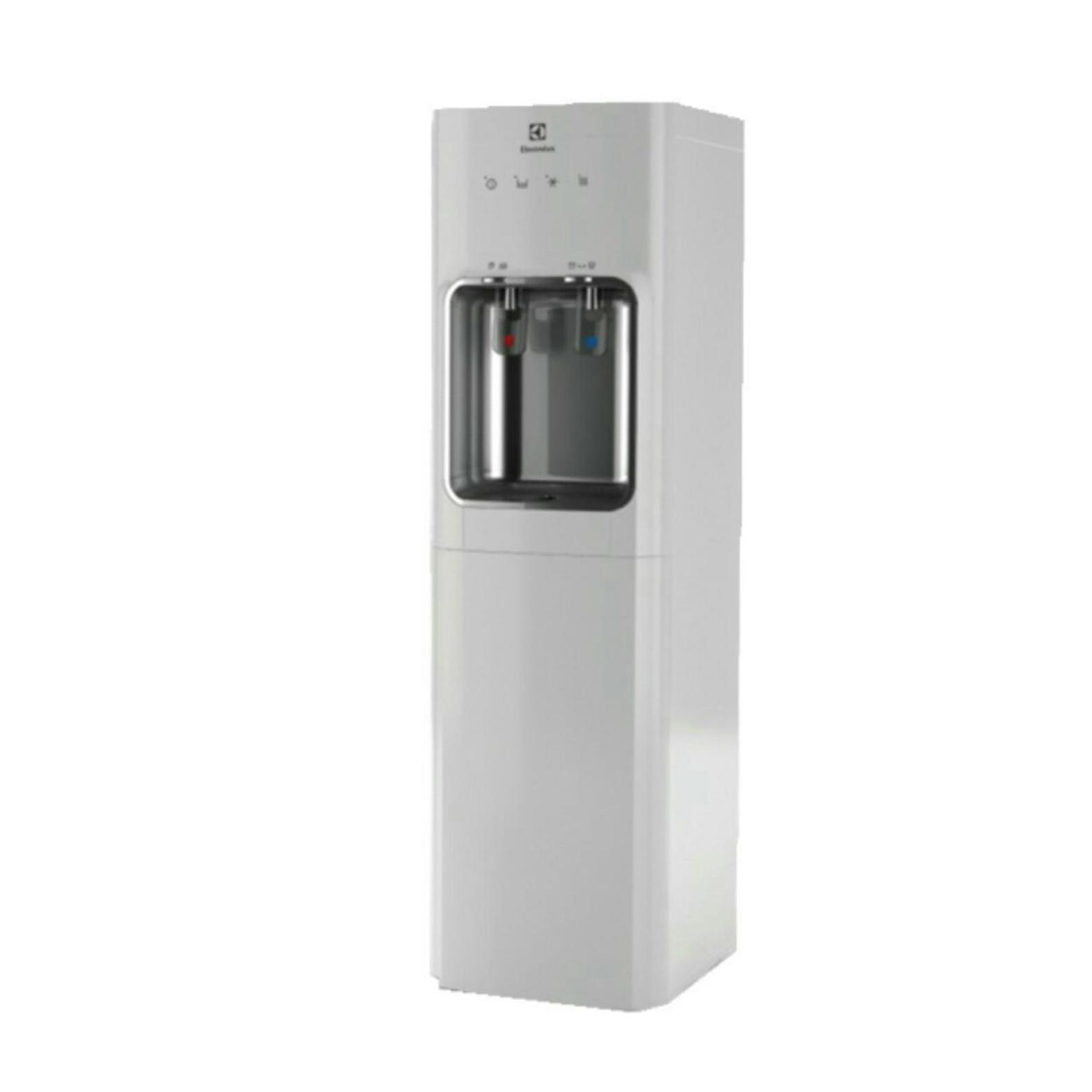 Toko Indonesia Perbandingan Harga Peralatan Rumah Tangga Electrolux Setrika Edi1014 Sale Dispenser Eqbxfoobxwi Putih Galon Bawah Murah