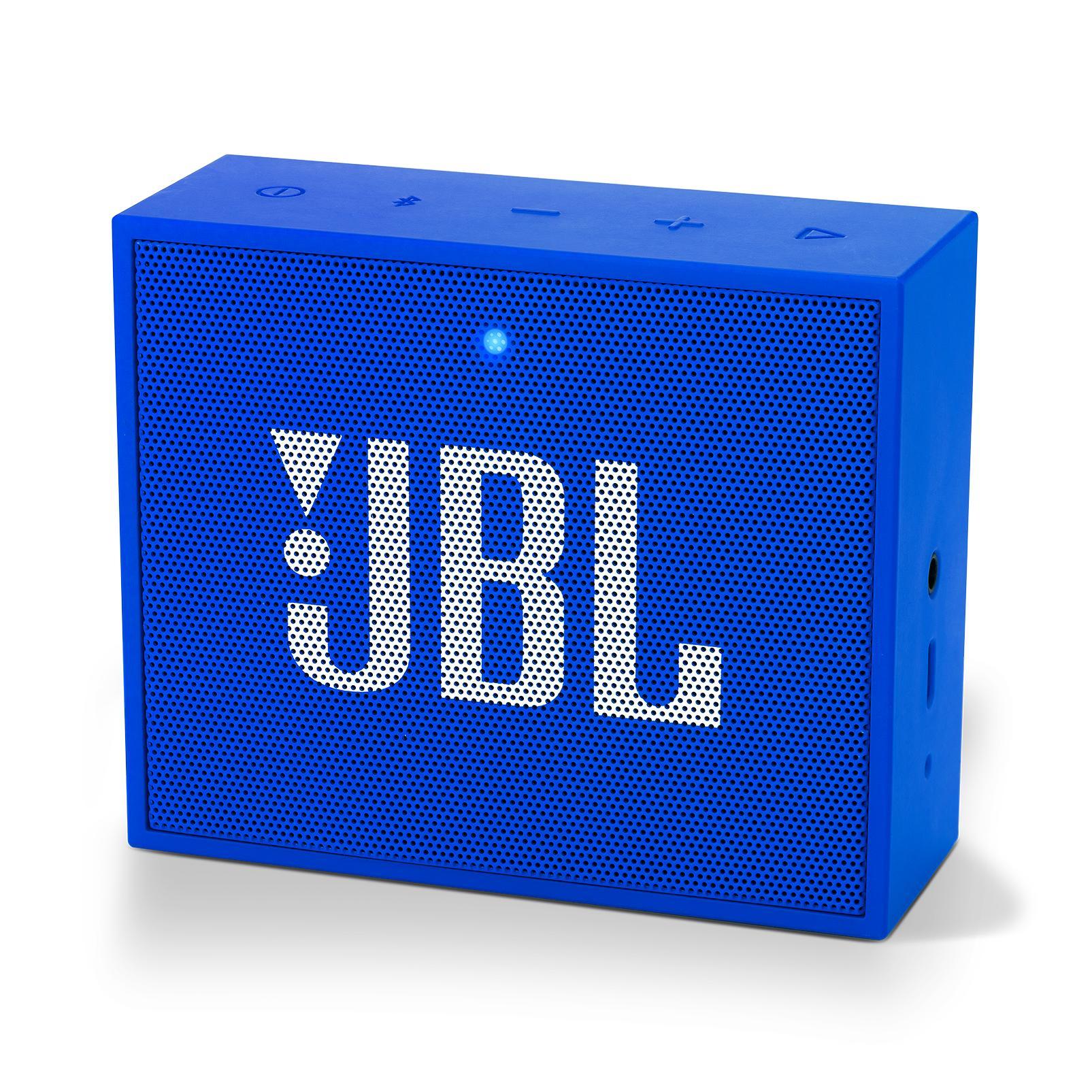 Kelebihan Jbl Extreme Portable Speaker Blue Terkini Daftar Harga Bluetooth Xtreme Hitam Go Plus