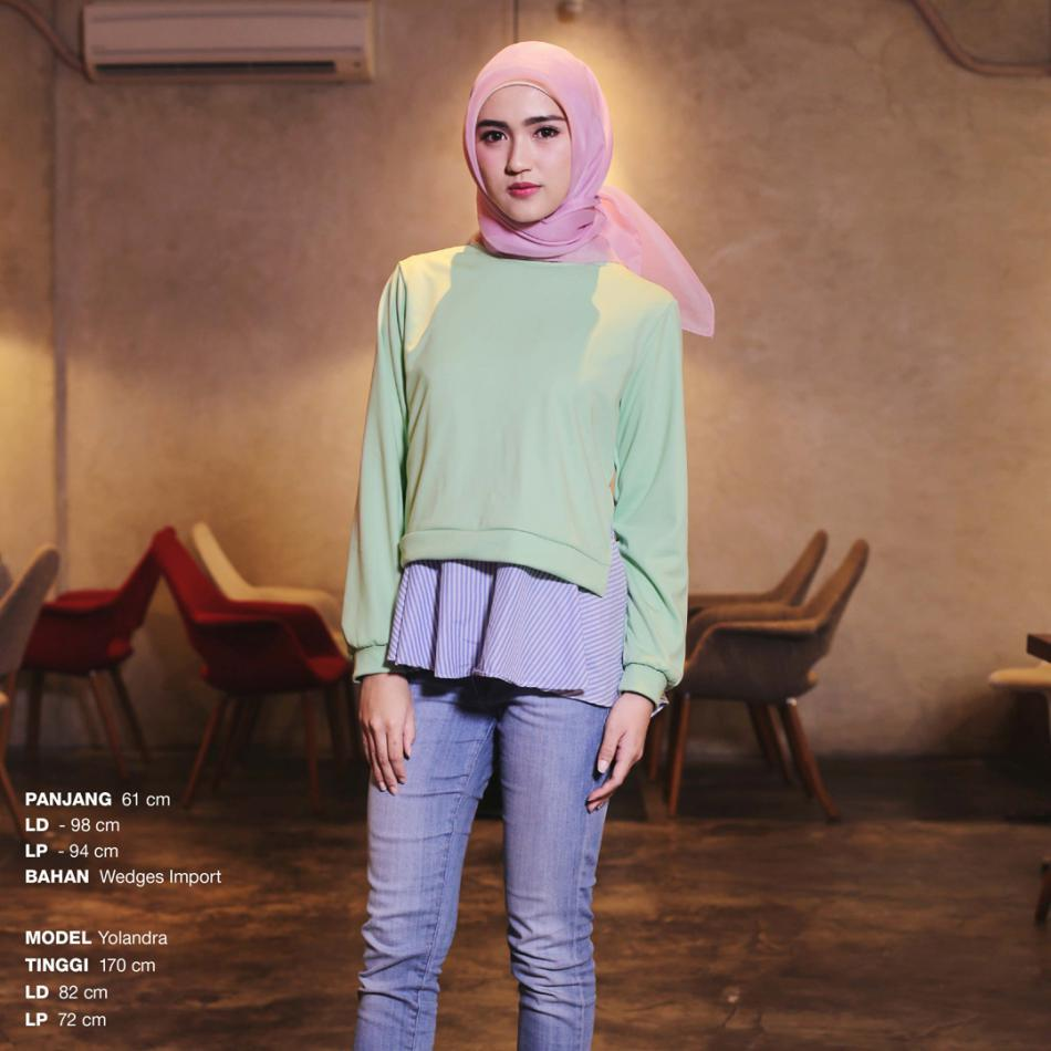 VIONETTE TOP-MINT1.jpg