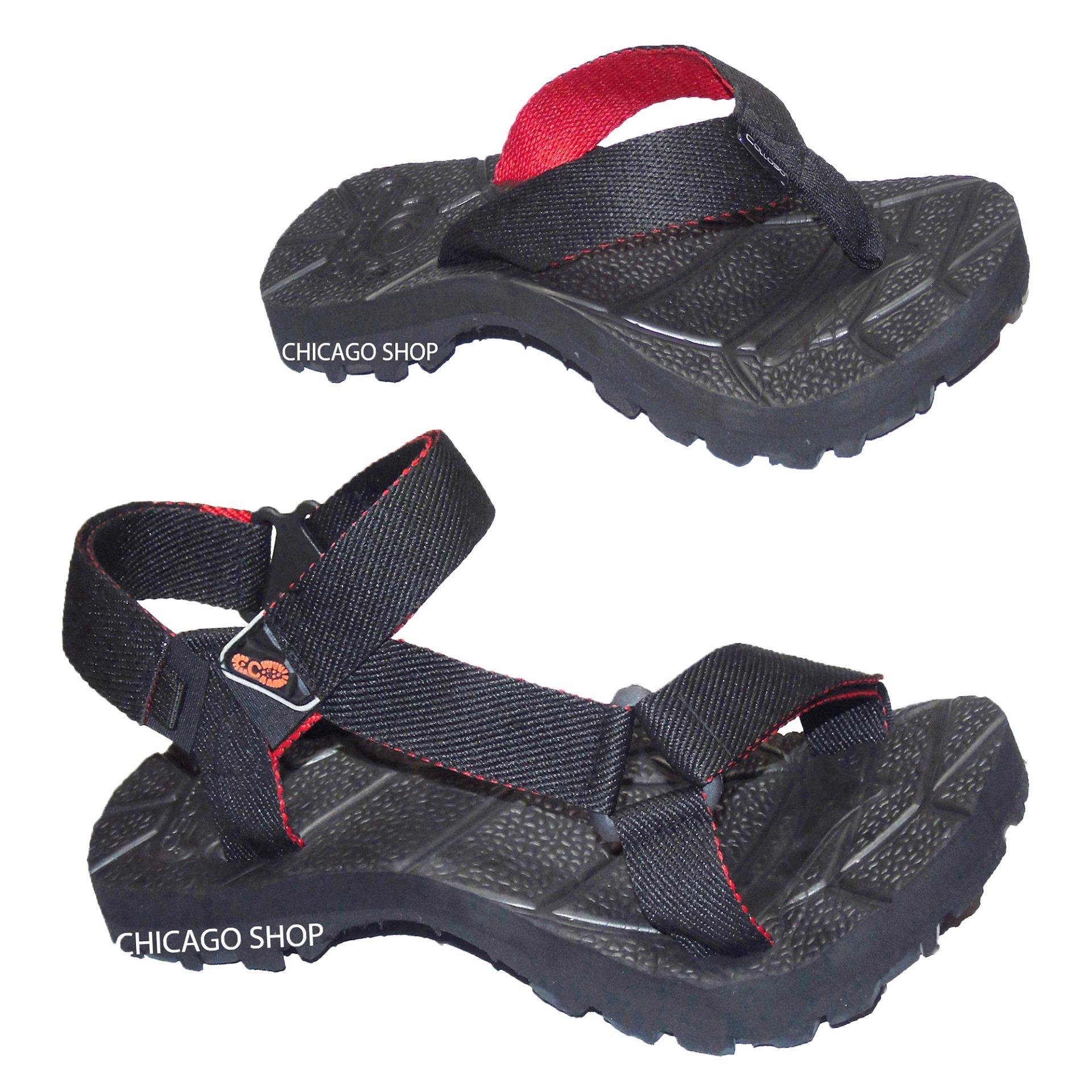 Beli Sepatu Sandal Gunung Stc01 Jpc01 Htm 2 Psg Cicilan