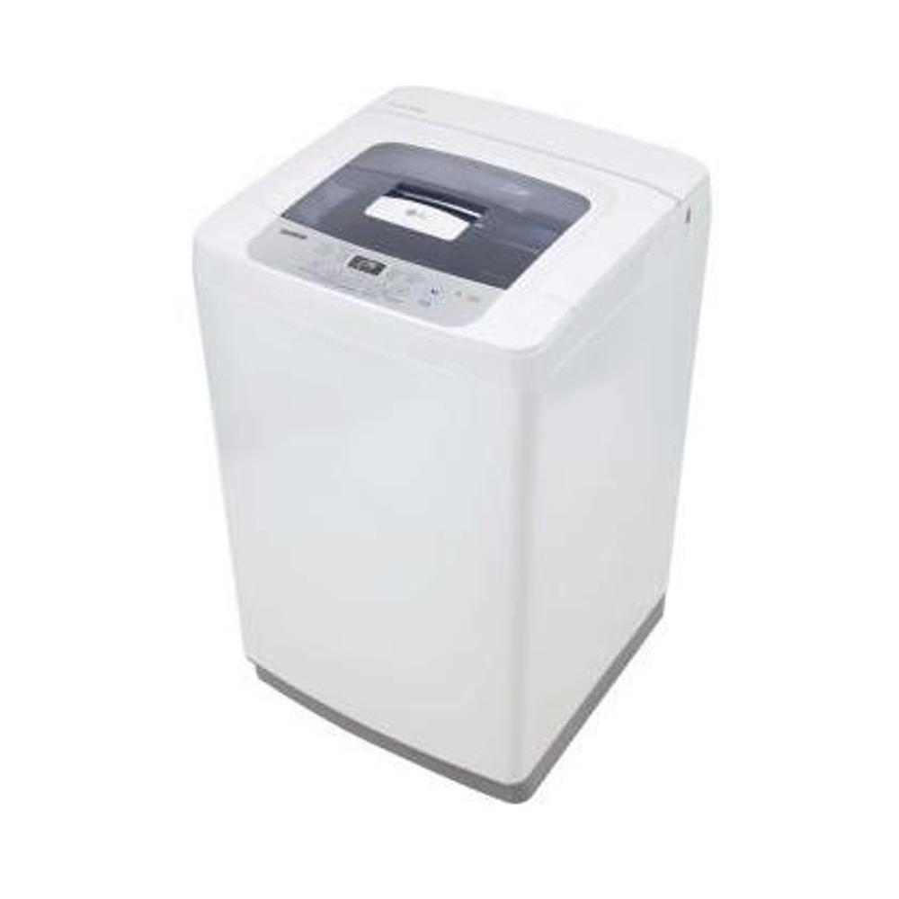 Super Promo Mesin Cuci 1 Tabung Lg Kapasitas 10 Kg Tl-100Tc Murah