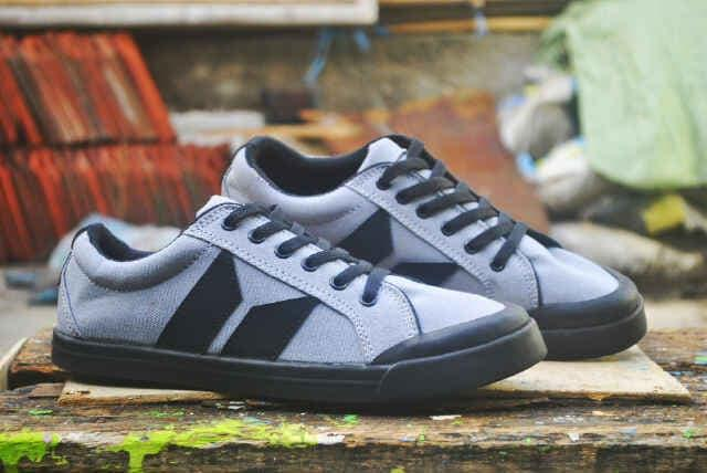 Hemat 10%!! Macbeth Vegan Men 05 - ready stock