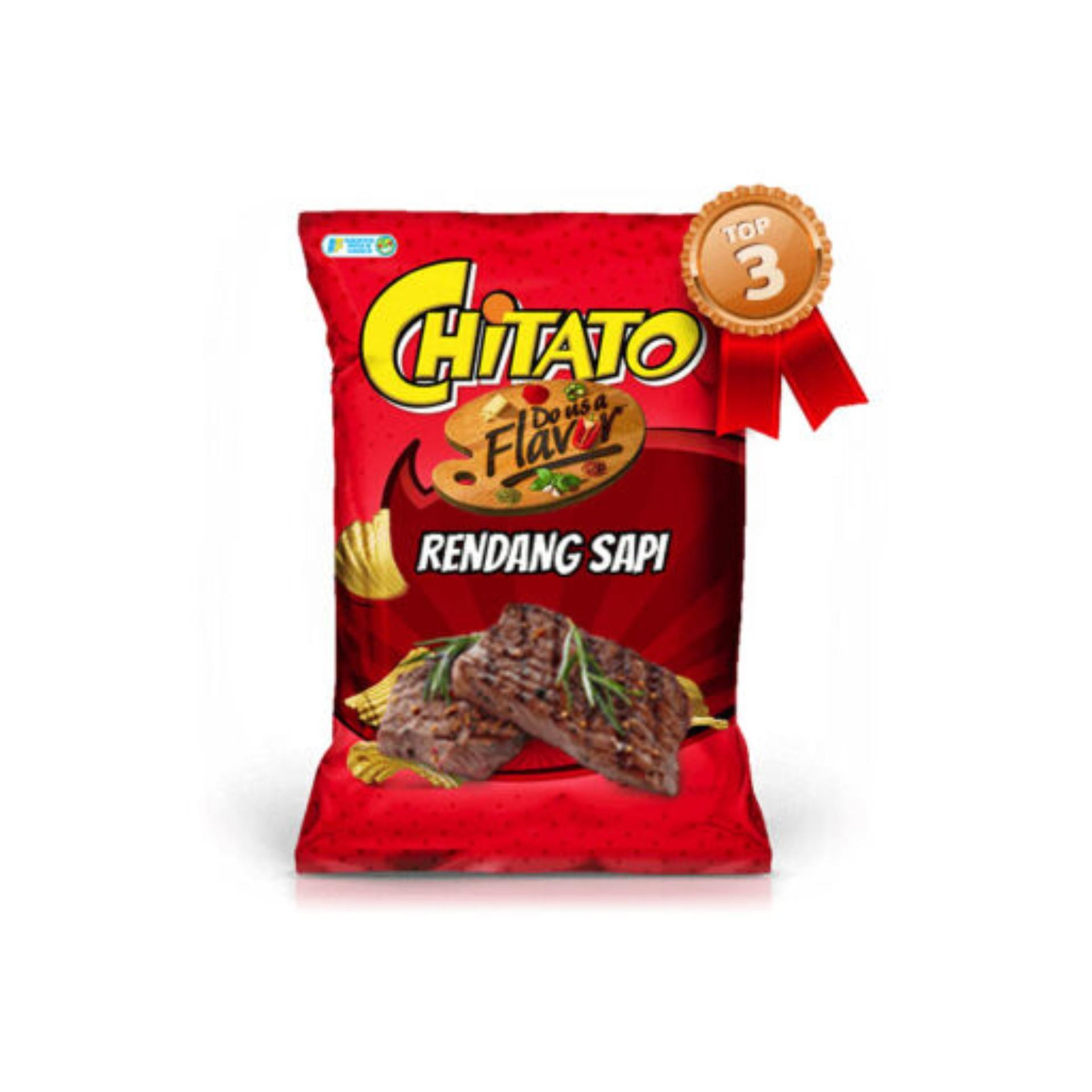 Mamade Makaroni Xtremee Hot Cemilan 160gr Paket 3 pcs Source Snack Kiloan Cheetos By Indofood Rasa